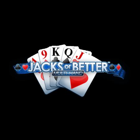 Uttryck i Video Poker